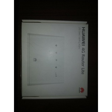 Router b311s-220