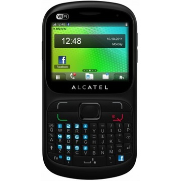 ALCATEL One Touch 813 OT-813F