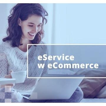 Bramka płatnicza | SKLEP INTERNETOWY e-Commerce