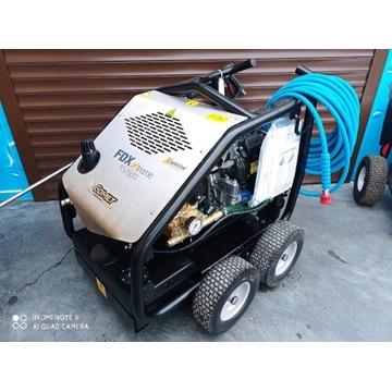 Myjka ciśnieniowa COMET 500bar Honda