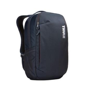 Plecak THULE Subterra 23l granatowy podróżny
