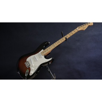 Fender Player Stratocaster Mexico Seymour Duncan