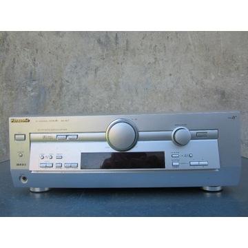 Amplituner Panasonic SA-HE7