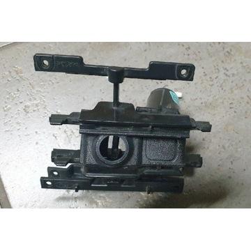 Ford S-max mk2 Galaxy spryskiwacz kamery pompka