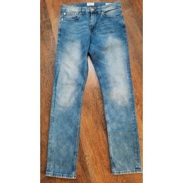Spodnie jeans Only&Sons 31/34