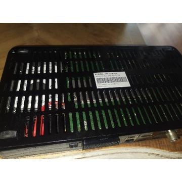 4 x TUNER MEDIABOX+ HD RECORDER NC+ ITI -3740SX