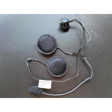 J&M Audio HS-CD9279-UN-HO