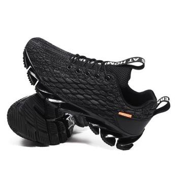 buty sportowe exluzywne
