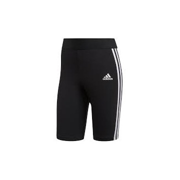 SPODENKI ADIDAS MUST HAVES 3-STRIPES SHORT S
