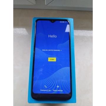 Jak Nowy Smartfon Alcatel 1s 2020