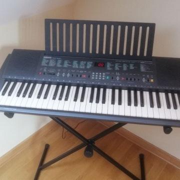 Keyboard Yamaha PSR-300