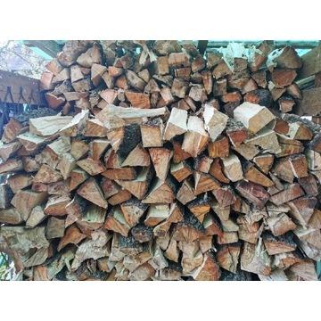 Drzewo drewno do wędzenia Olcha worki