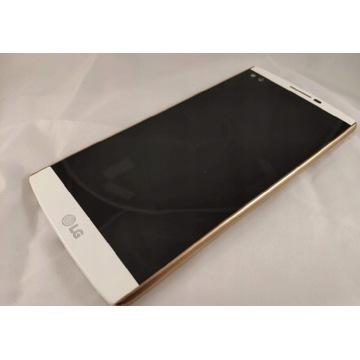 LCD, Set wyświetlacz LG V10 orginał