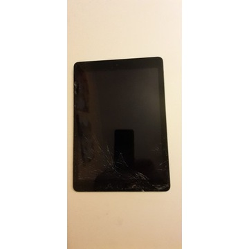 Tablet Apple A1474