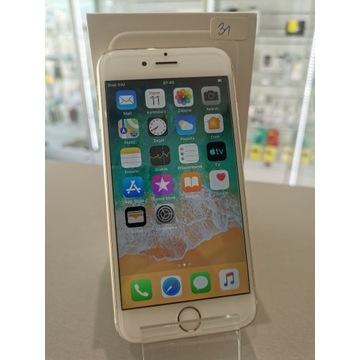 Apple iphone 6  ZŁOTY SKLEP FV