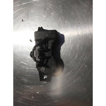 Czujnik ciśnienia talisman megane coleos renault