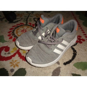 Buty dziecięce Adidas rozm. 35,5