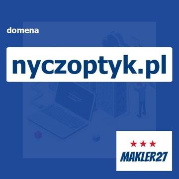 nyczoptyk.pl