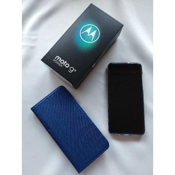 Motorola Moto G8 Power 4/64GB