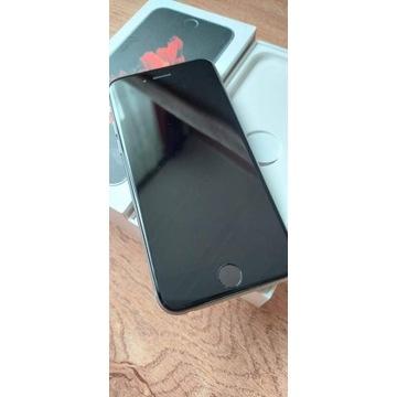 IPHONE 6S 32GB używany