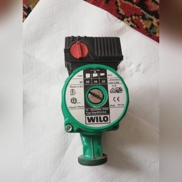 Pompa WILO STAR RS 25/4