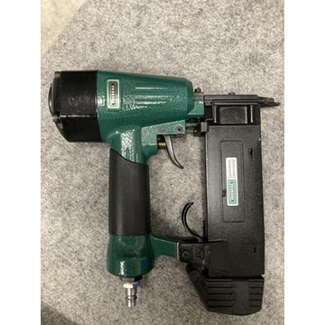 PREBENA Sztyfciarka 2P-J50 SDS (Sztyfty ST 1.2 mm)