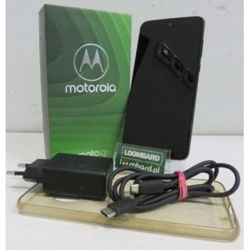 Motorola G7 plus dual sim 4gb/64gb