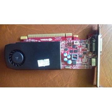 Karta Graficzna HP nVidia GeForce GT 630 2GB GDDR3