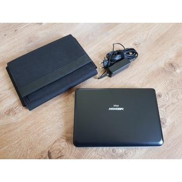 Laptop Mediom e1210