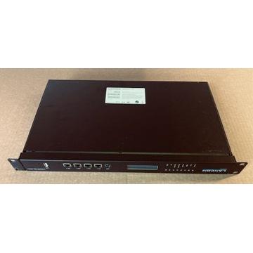 LANCOM WLC-4025+ WLAN Controller _ WLC-4025+ Wi Fi