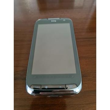 HTC TOUCH PRO 2 T7373 !!SPRAWDŹ!!