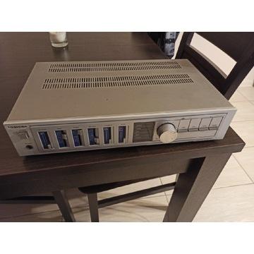 Wzmaczniacz Toshiba SB-M2