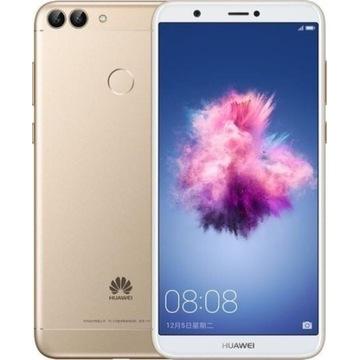 Huawei P Smart 2018 używany