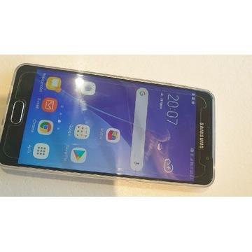 Samsung a5 2016 .a520