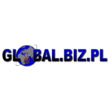 Domena GLOBAL.BIZ.PL