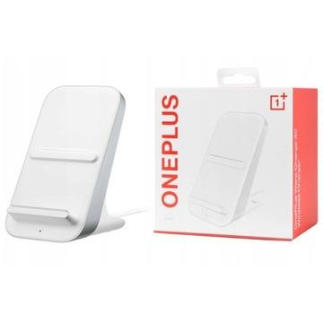 Ładowarka Qi OnePlus Warp 30W