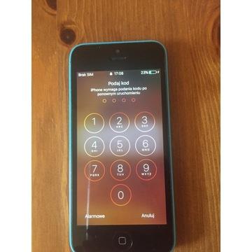 iPhone używany