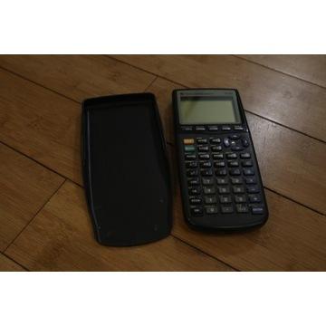 Kalkulator texas instruments ti 83 plus graficzny