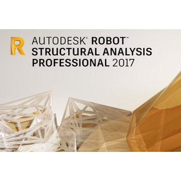 Autodesk Robot Structural Analysis 2017 Profession