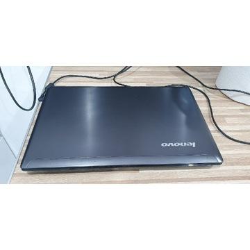Lenovo Ideapad Z570 i3 2330m 8gb 128 ssd GT 540M