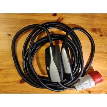Mobilna ładowarka TESLA USA 32A 7,3 kW P/N 1058221