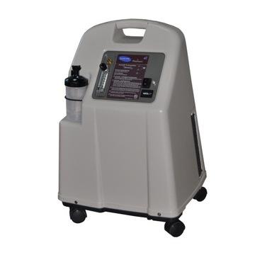 Koncentrator tlenu aparat tlen INVACARE PLATINUM S