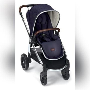 Mamas&Papas OCARRO wózek spacerowy PREMIUM LINE