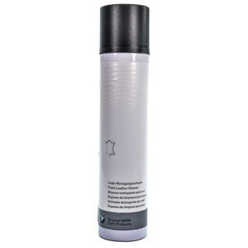 BMW Pianka do czyszczenia skóry 83122298210
