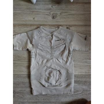 Koszulka damska X-BIONIC,  XBIONIC SUMMERLIGHT TRE