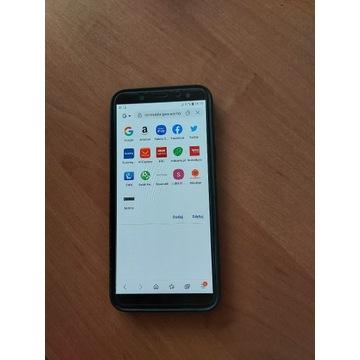Telefon Samsung Galaxy A 6