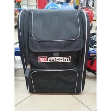 BS.MCB - plecak kompaktowy na narzędzia Facom