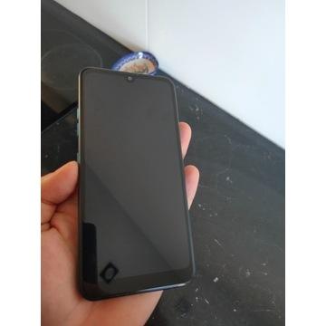 Telefon LG k50