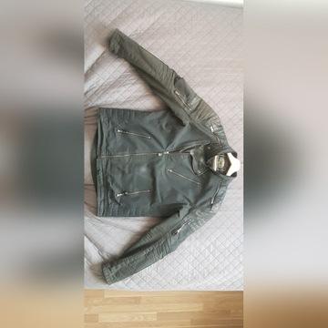 Kurtka motocyklowa RSD textile jacket casbah