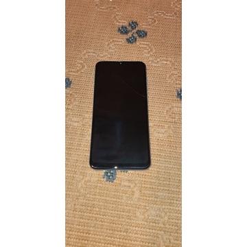 SAMSUNG SM-A505FN\DS Galaxy A50